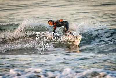 Surf Club 2-20-006 copy