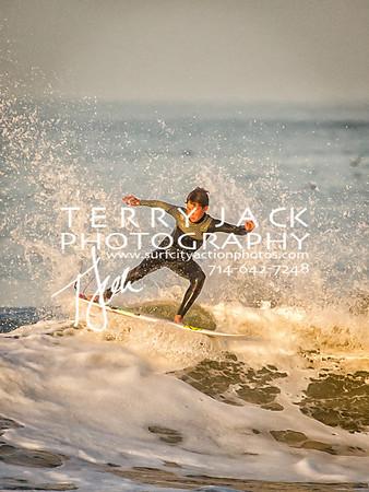 Surf Club 2-20-064 copy