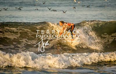 Surf Club 2-20-078 copy
