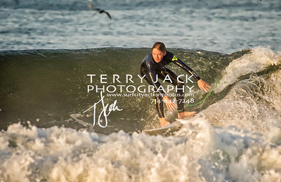 Surf Club 2-20-072 copy