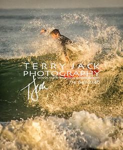 Surf Club 2-20-091 copy