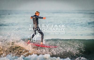Surf Club 2-20-011 copy