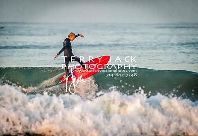 Surf Club 2-20-007 copy