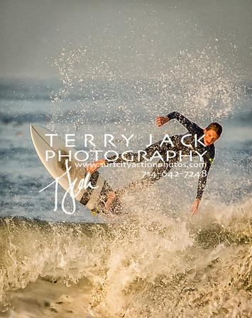 Surf Club 2-20-077 copy