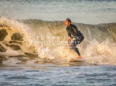 Surf Club 2-20-052 copy