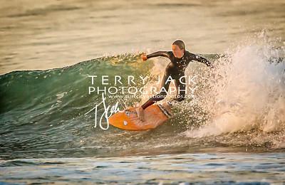 Surf Club 2-20-014 copy