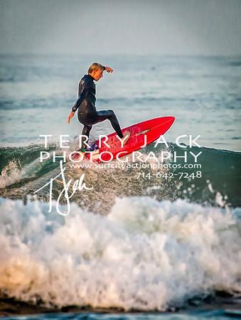 Surf Club 2-20-008 copy