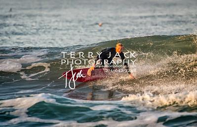 Surf Club 2-20-038 copy