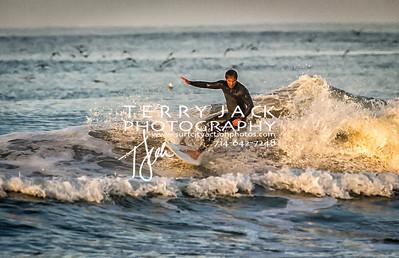 Surf Club 2-20-048 copy