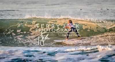 Surf Club 2-20-020 copy