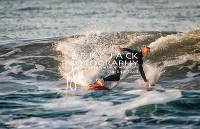 Surf Club 2-20-039 copy