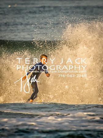 Surf Club 2-20-093 copy