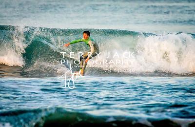 Surf Club 2-20-005 copy
