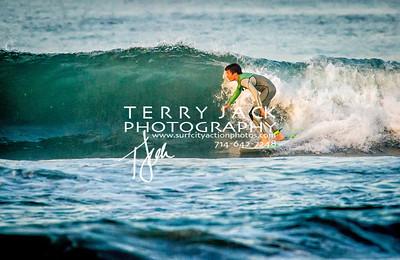 Surf Club 2-20-004 copy