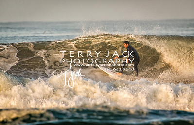 Surf Club 2-20-041 copy