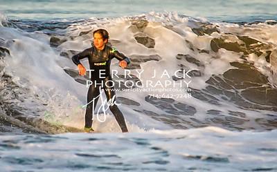 Surf Club 2-20-066 copy