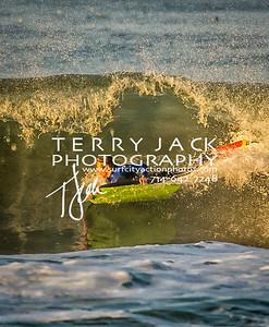 Surf Club 2-20-083 copy