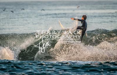 Surf Club 2-20-027 copy