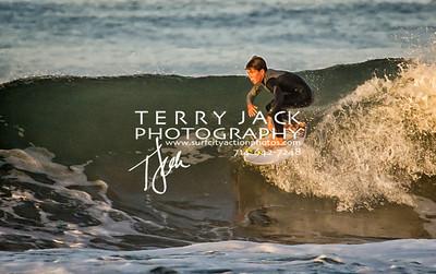 Surf Club 2-20-057 copy