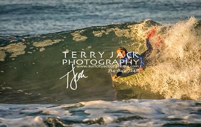 Surf Club 2-20-080 copy