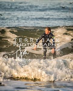Surf Club 2-20-074 copy