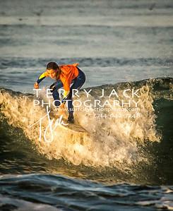 Surf Club 2-20-086 copy