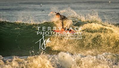 Surf Club 2-20-090 copy