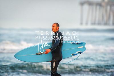 Surf Club 2-20-002 copy