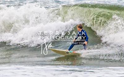 Surf Club 3-6-14-074 copy