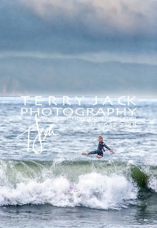 Surf Club 3-6-14-031 copy