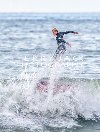 Surf Club 3-6-14-028 copy