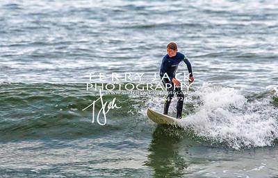 Surf Club 3-6-14-053 copy