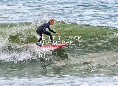 Surf Club 3-6-14-079 copy