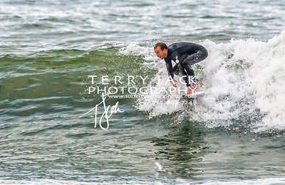 Surf Club 3-6-14-063 copy