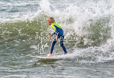 Surf Club 3-6-14-009 copy