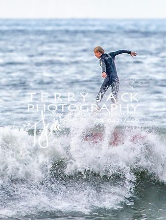 Surf Club 3-6-14-027 copy