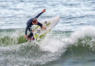 Surf Club 3-6-14-040 copy