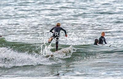 Surf Club 3-6-14-061 copy