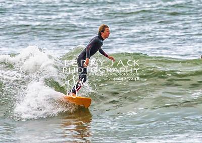 Surf Club 3-6-14-092 copy