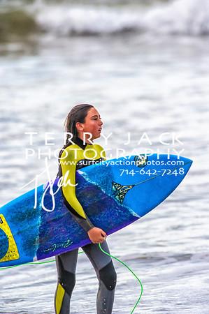 Surf Club 3-6-14-032 copy