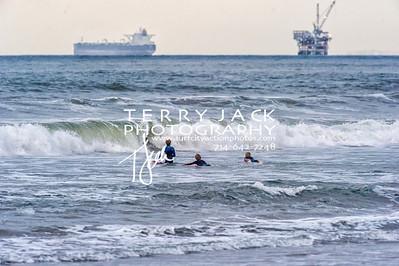 Surf Club 3-6-14-001 copy