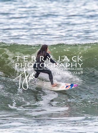 Surf Club 3-6-14-047 copy