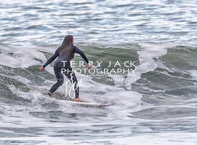 Surf Club 3-6-14-049 copy