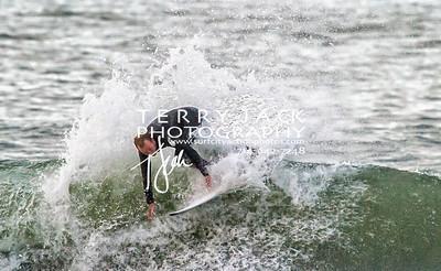Surf Club 3-6-14-016 copy