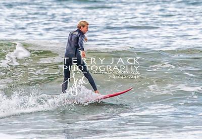 Surf Club 3-6-14-084 copy