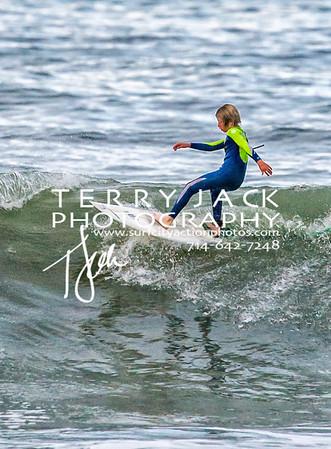 Surf Club 3-6-14-045 copy