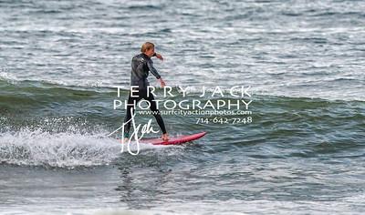 Surf Club 3-6-14-006 copy