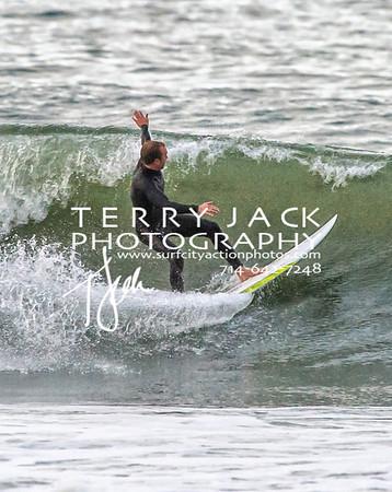 Surf Club 3-6-14-011 copy
