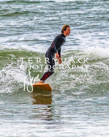 Surf Club 3-6-14-094 copy