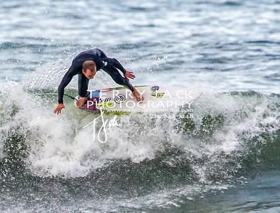 Surf Club 3-6-14-042 copy